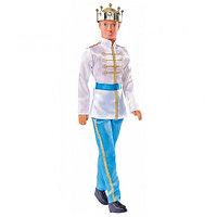 Кукла Simba Кевин Принц 10 5737118
