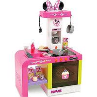 Игровая кухня Smoby Minnie Mous 024197