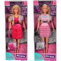 Кукла Simba Штеффи в роскошной одежде 10 5732322 2 вида