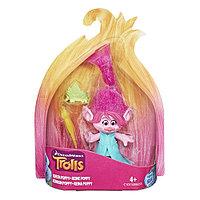 Кукла Hasbro Trolls Розочка c1013/B6555