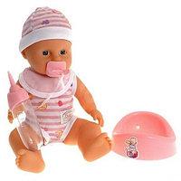 Кукла Simba Младенец 10 5037800