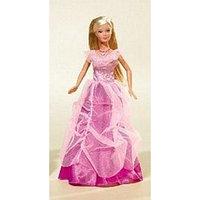 Кукла Simba Штеффи Сказочная принцесса озвученная, , 29 см 10 5733395