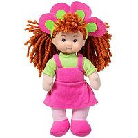 Кукла Simba Маленькая Долли 20 см 10 5017262