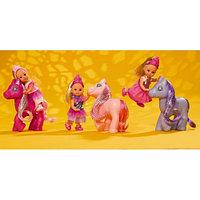 Кукла Simba Эви Фея с пони 10 5738667