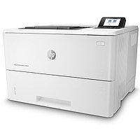 Принтер HP 1PV87A HP LaserJet Enterprise M507dn Printer (A4)