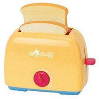 Игрушка PlayGo Детский тостер 3155