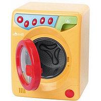 Игрушка PlayGo Детская стиральная машина 3252