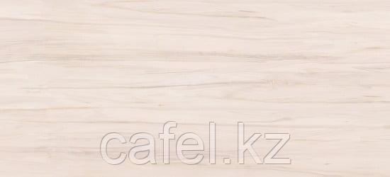 Кафель | Плитка настенная 20х44 Ботаника | Botanica бежевый