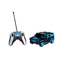 Машинка-трансформер Maya Toys Крутой внедорожник JT307