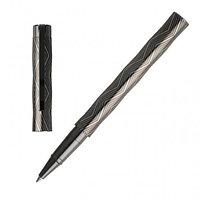 Ручка-роллер Cerruti Tambour Striped NSS5445
