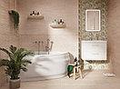 Кафель | Плитка настенная 20х44 Ботаника | Botanica декор многоцветный, фото 4