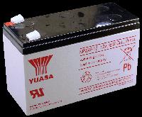 Аккумуляторная батарея Yuasa NPW 45-12