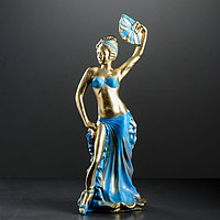"Фигура ""Танцовщица"" 56см МИКС, фото 1"