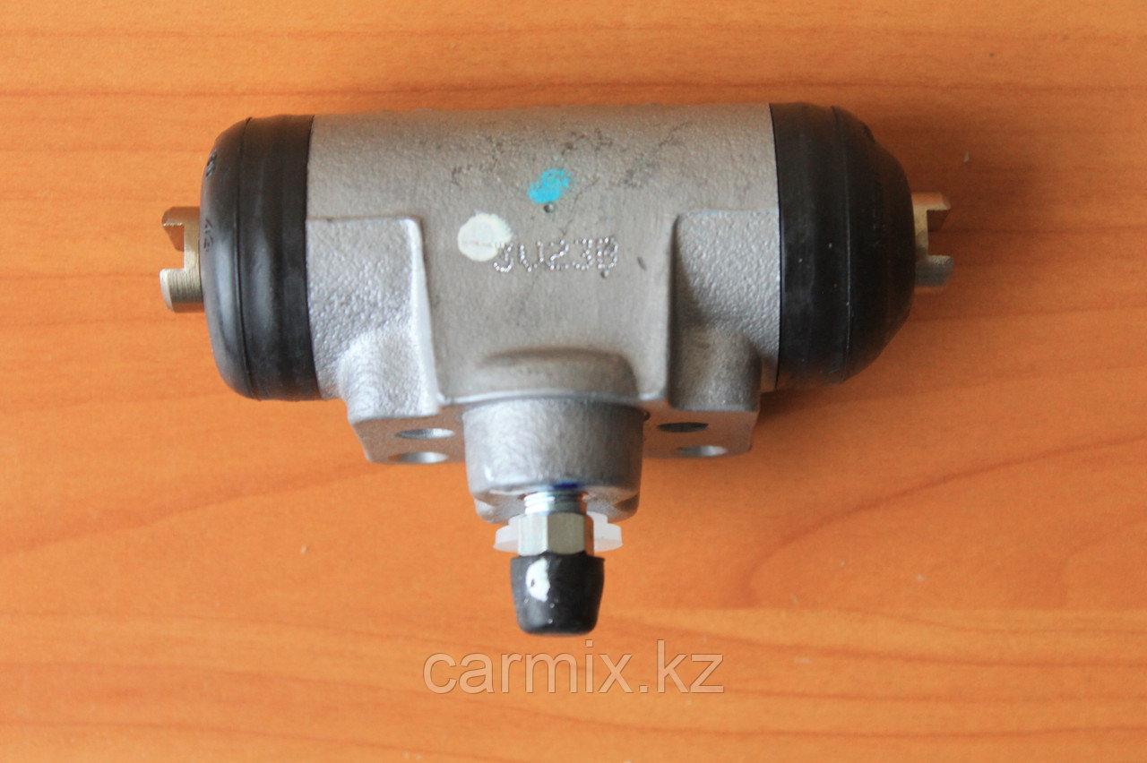 Рабочий тормозной цилиндр MITSUBISHI L200 KB4T