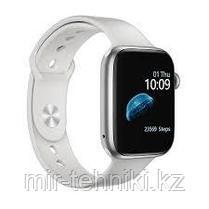 Смарт часы (Smart watch) T500 PLUS
