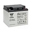 Аккумуляторная батарея Yuasa SWL 1100