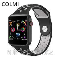 Смарт часы (Smart watch) M33