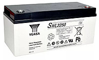 Аккумуляторная батарея Yuasa SWL 2250