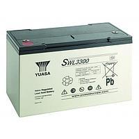 Аккумуляторная батарея Yuasa SWL 3300