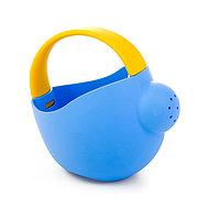 Игрушка для купания «Лейка мягкая большая», МИКС