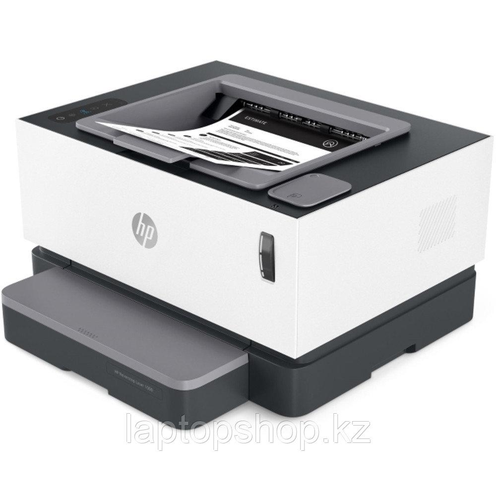 Принтер HP 4RY22A HP LaserJet Enterprise M507dn Printer (A4)