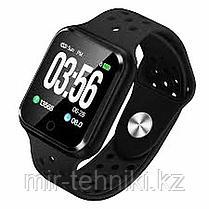 Смарт-часы (Smart watch) F8