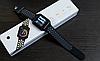 Смарт-часы (Smart watch) F8, фото 3