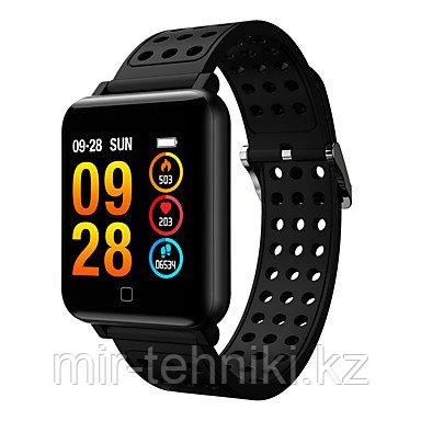 Смарт-часы (Smart watch)  M19
