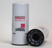 Набор прокладок Hyundai Robex 220LC-9S