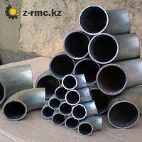 Элементы трубопроводов