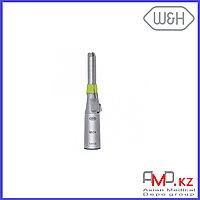 Хирургический прямой наконечник с подсветкой мини-LED+ и разъемом W&H S-11 L/ W&H (Австрия)