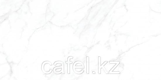 Кафель | Плитка настенная  30х60 - Калакатта | Calacatta белый