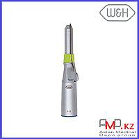Хирургический прямой наконечник без оптики S-11/ W&H (Австрия)