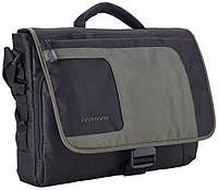 Сумка для ноутбука Lenovo Messenger Max Bag 15.6