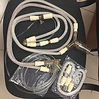 Контур дыхательный многоразовый для SLE5000 для новорожденных