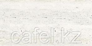 Керамогранит 30х60 - Колизеум | Coliseum бежевый