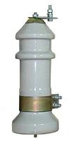 Разрядник РВО-10 У1