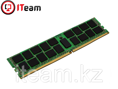 Модуль памяти для сервера DELL 32GB DDR4-2400
