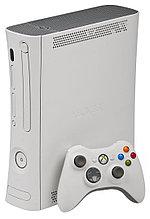 Ремонт игровых приставок на выезд XBOX 360