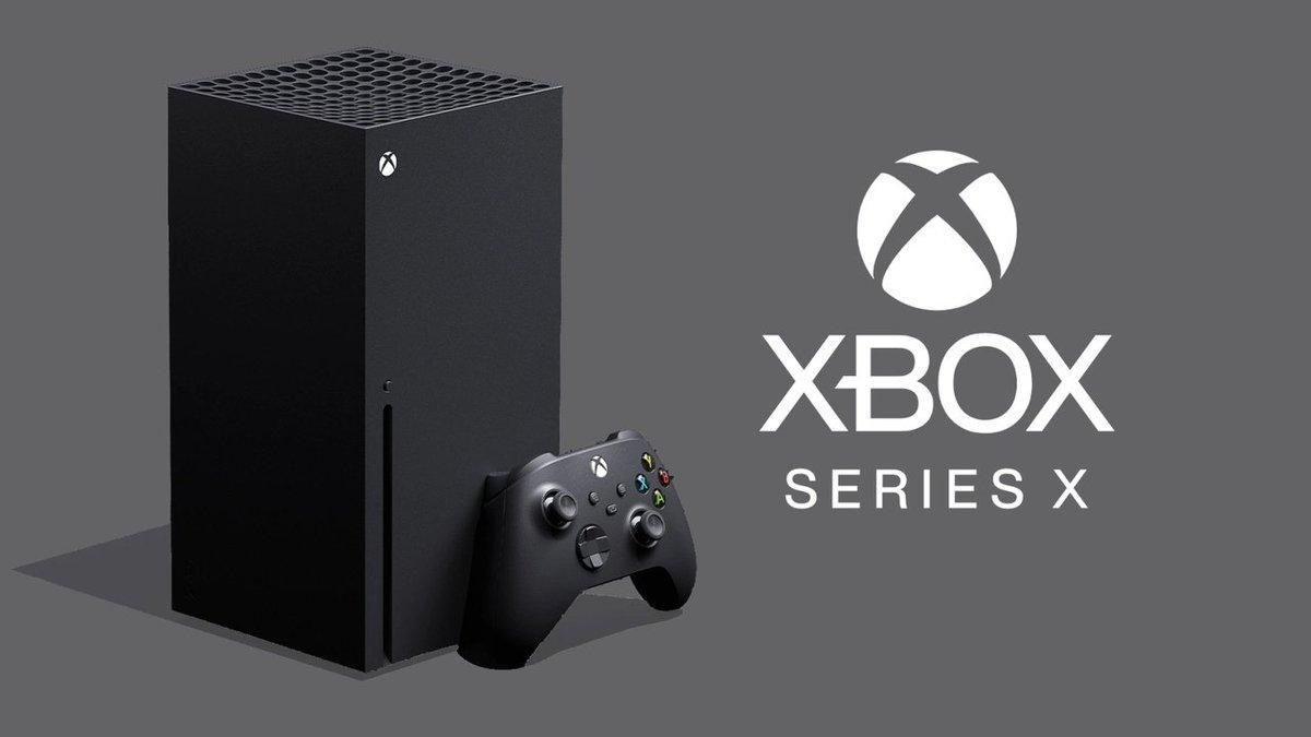 Ремонт и чистка  игровых приставок XBOX Series X