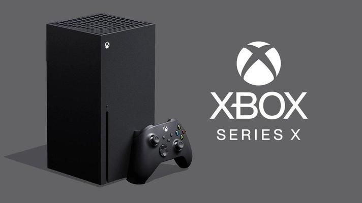 Ремонт и чистка  игровых приставок XBOX Series X, фото 2