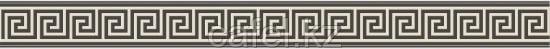 Керамогранит 30х60 - Колизеум | Coliseum бордюр