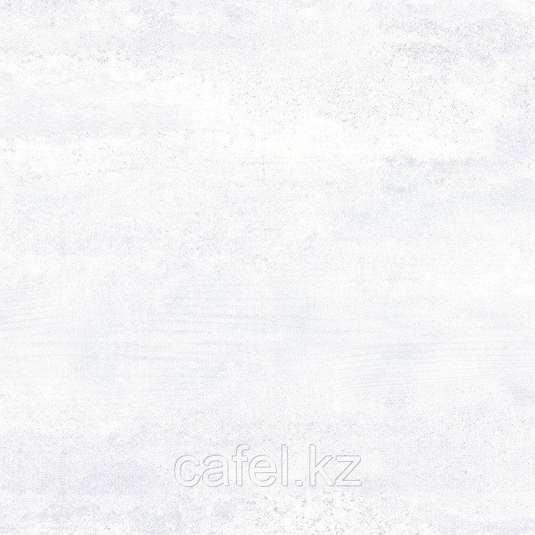 Керамогранит 42х42 - Конкритвуд | Concretewood светло-серый