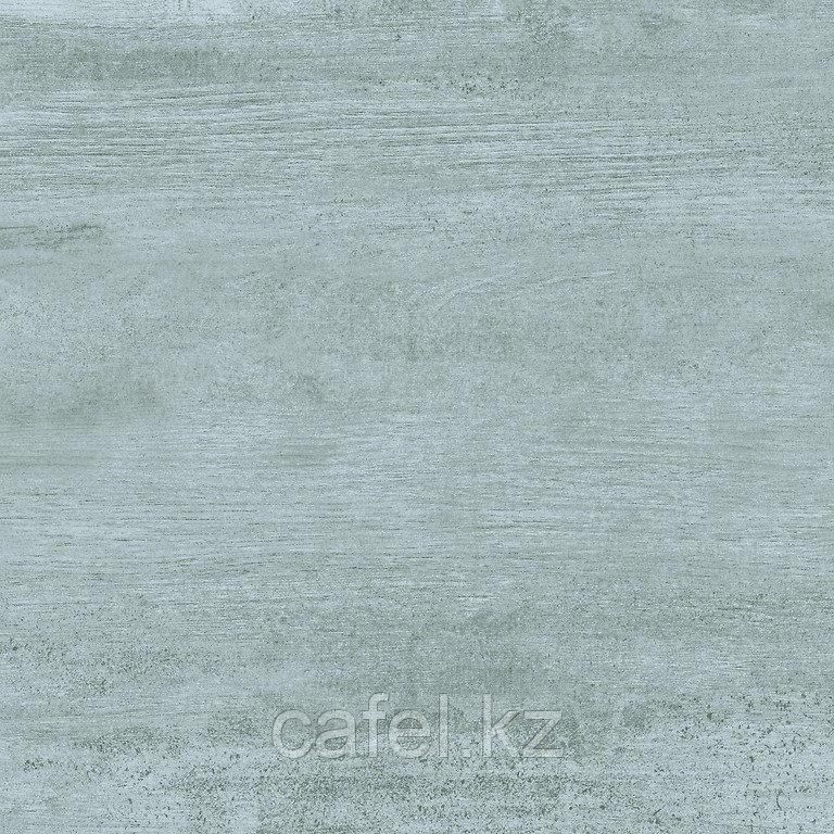 Керамогранит 42х42 - Конкритвуд   Concretewood серый