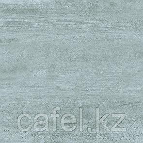Керамогранит 42х42 - Конкритвуд | Concretewood серый