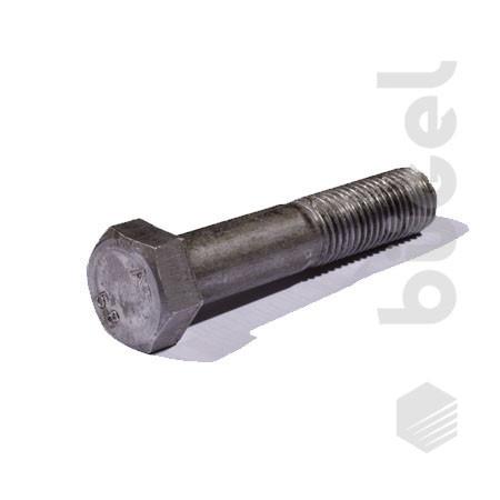 М22*140 Болт ГОСТ 7798-70, 7805-70, кл. 5.8