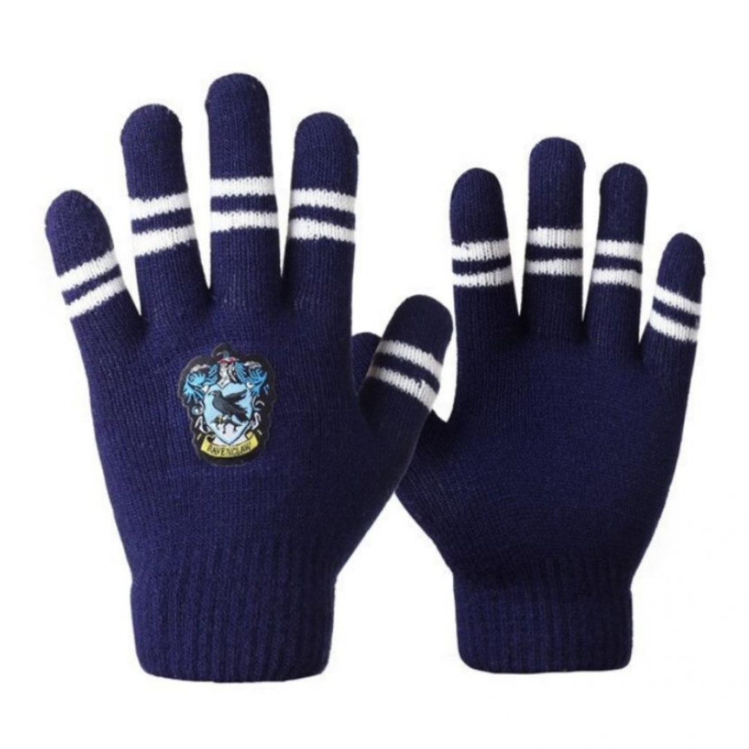 Перчатки Когтевран - Гарри Поттер