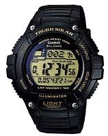 Спортивные часы Casio W-S220-9A, фото 1