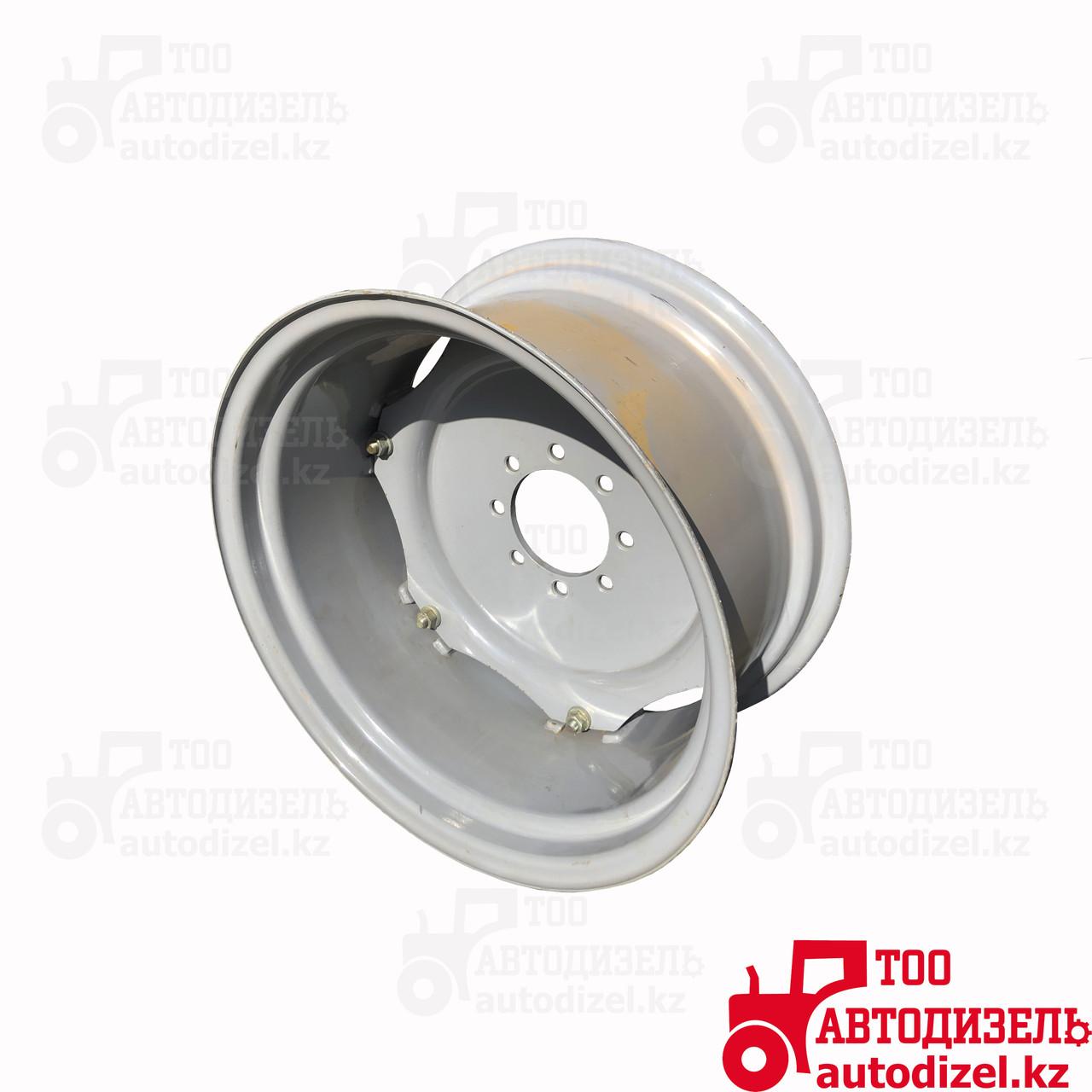 Диск колеса (обод) W 12-24-3101020-01 задний МТЗ-1221 (ширина W12*24)
