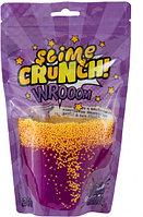 Crunch-slime с ароматом фейхоа «Wroom»